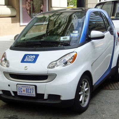 Car2go 04 2012 dc 3731 uv0kbh
