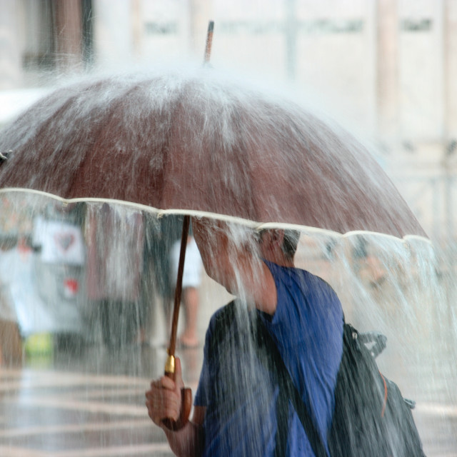 0313 rain wrkwpv
