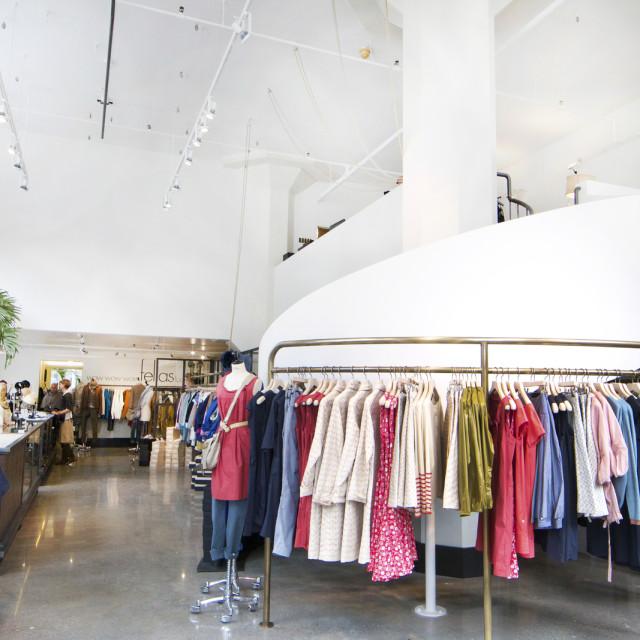 New store rjo59o