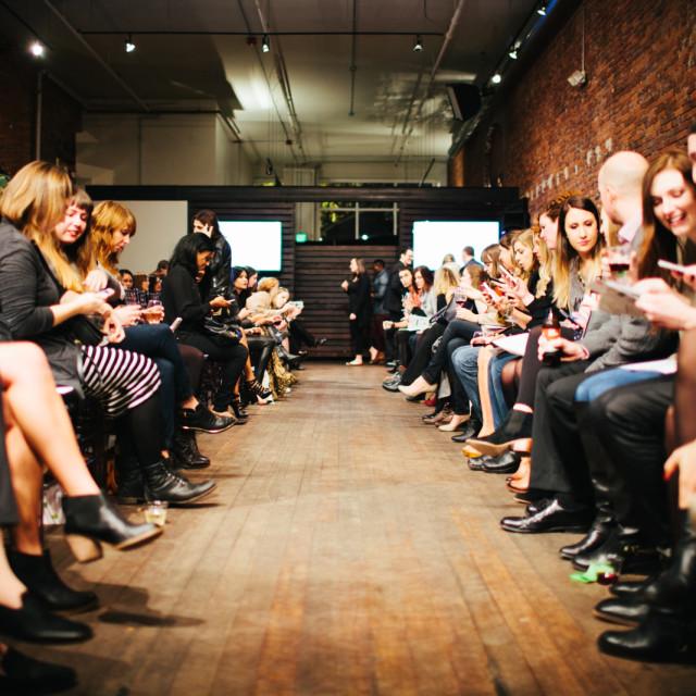Sm eco fashion week 008 nnq6t0