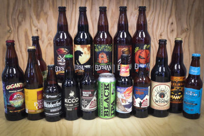 10 13 beers qpj8cu