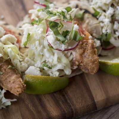 Edgar s fish tacos 2 gglzch