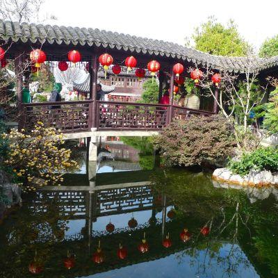 Chinesegarden ytmcvr
