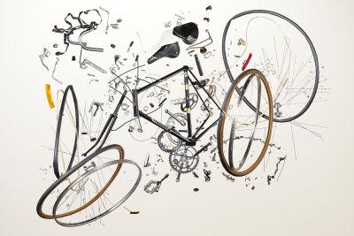 Apart bikev2 ndxa2z bmpazv