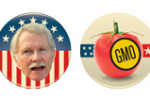 Thumbnail for - Oregon's Ballot is a Microcosm of Messy National Politics