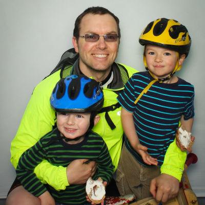 Seamet bike morning 092 any673