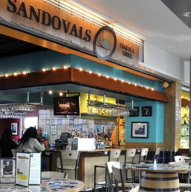 5 13 sandovals tequila pdx2 hd89k2