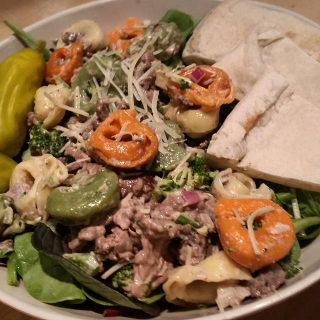 Daily Meal Top 75 Colleges For Food Seattle Restaurants