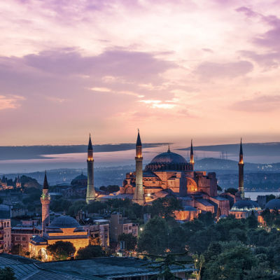 0615 great escapes istanbul cover rq0uzw