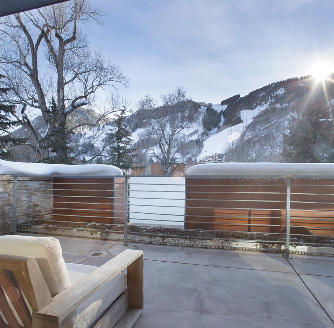 0215 redesign balcony ryakti