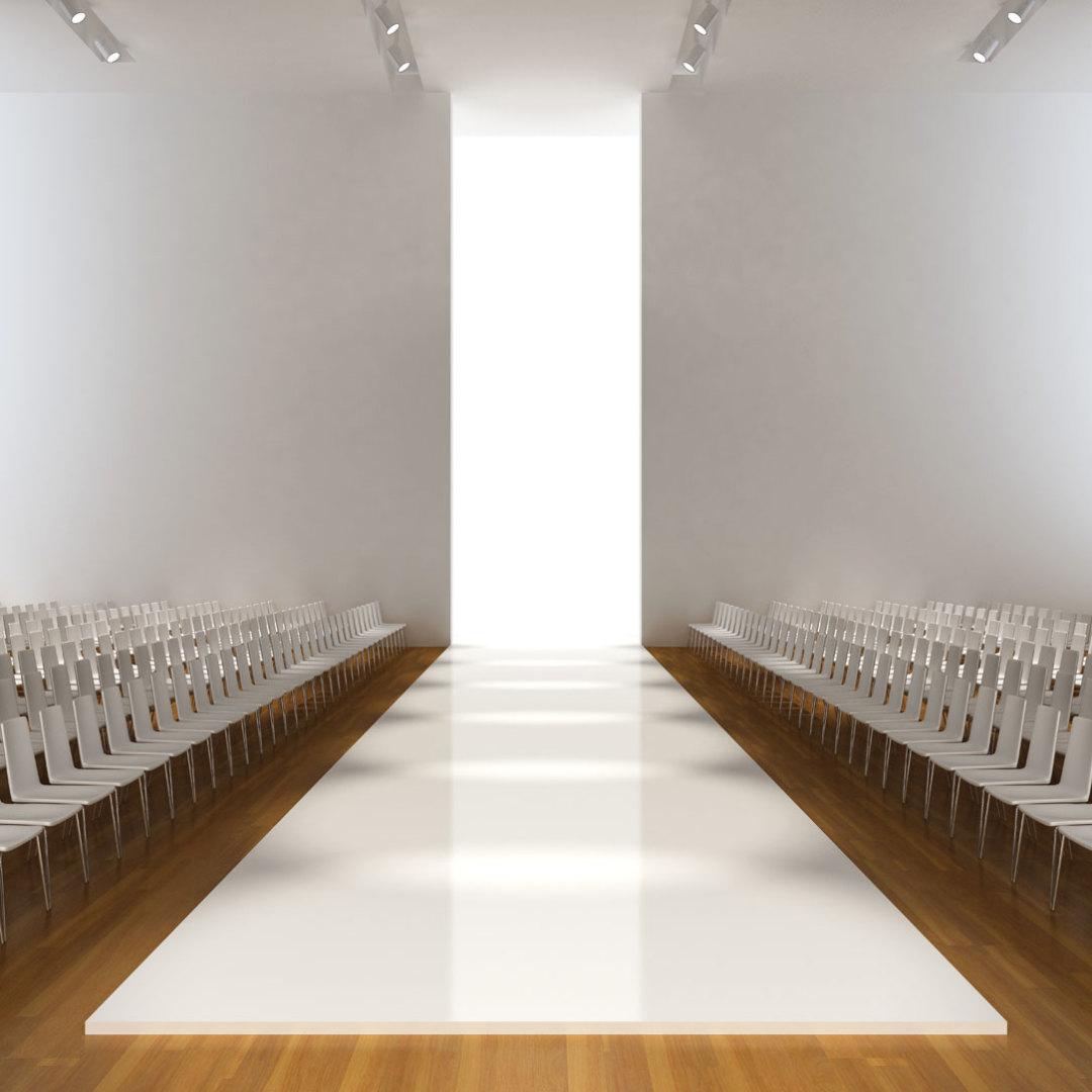 1115 ice house houston fashion week runway ifvtiq