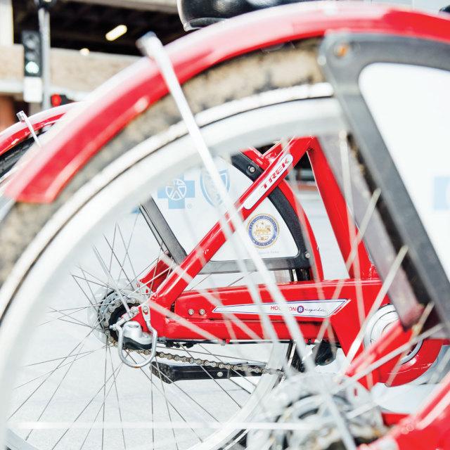 0715 bicycling bcycle bike share rweubx