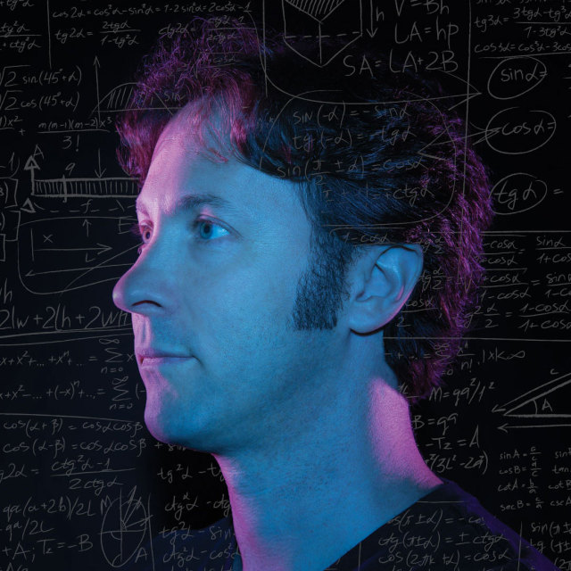 1015 bayougraphy david eagleman neuroscientist portrait jxppra