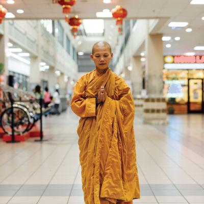0915 best of international houston hong kong city mall cover npjot4