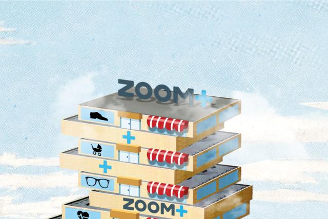 0915 zoomcare jaoepr