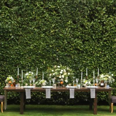 Kaleb willis wedding table uu6qpj
