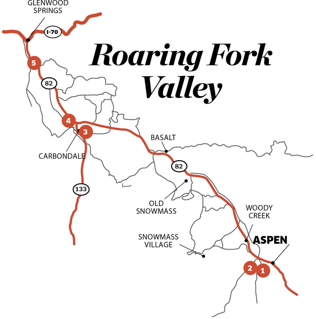 0515 roaring fork valley map q2ubbz