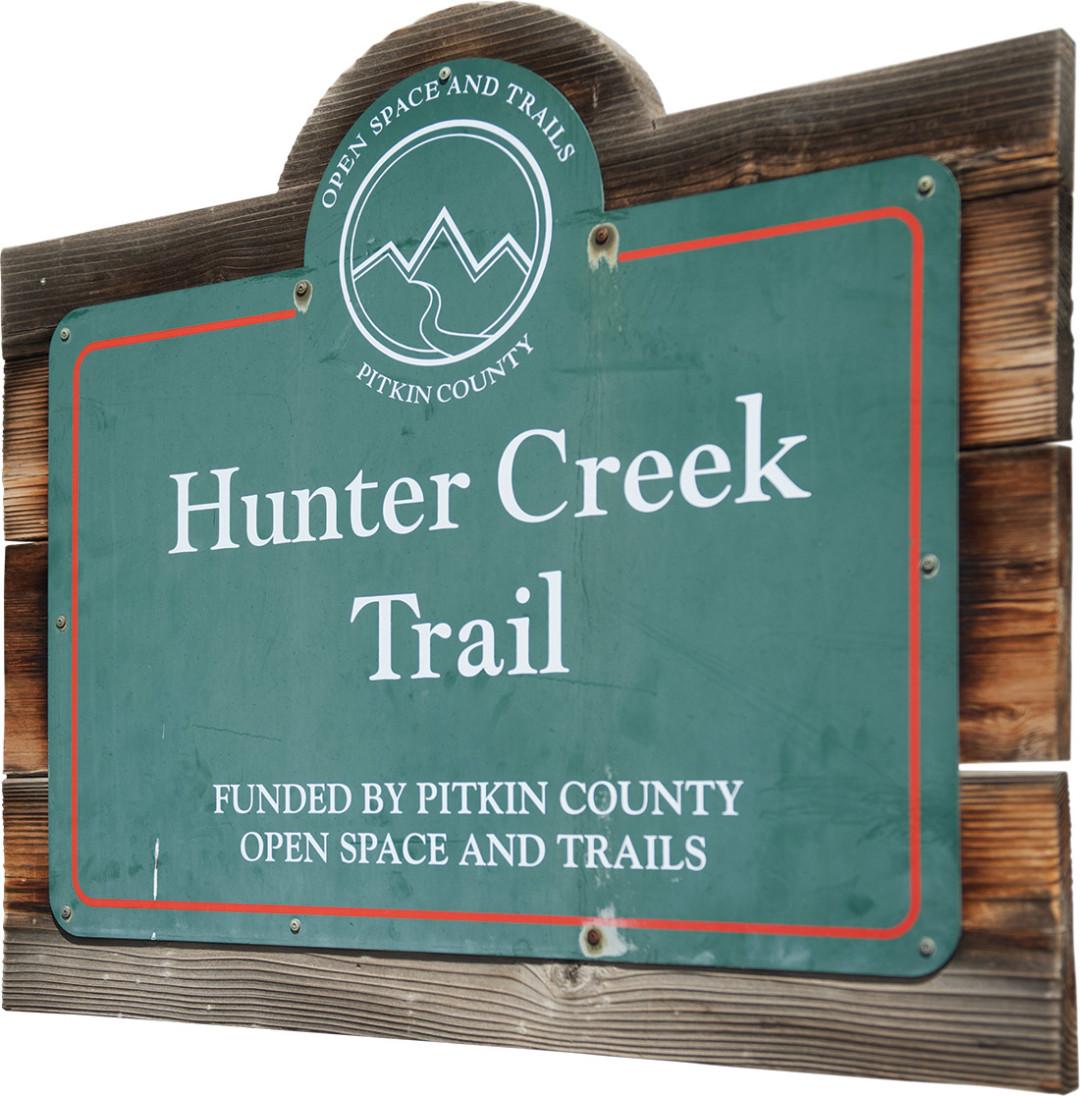 0513 hunter creek main hd5mcl