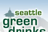 Greendrinks logo square oe6ueg