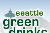 Greendrinks logo square oe6ueg