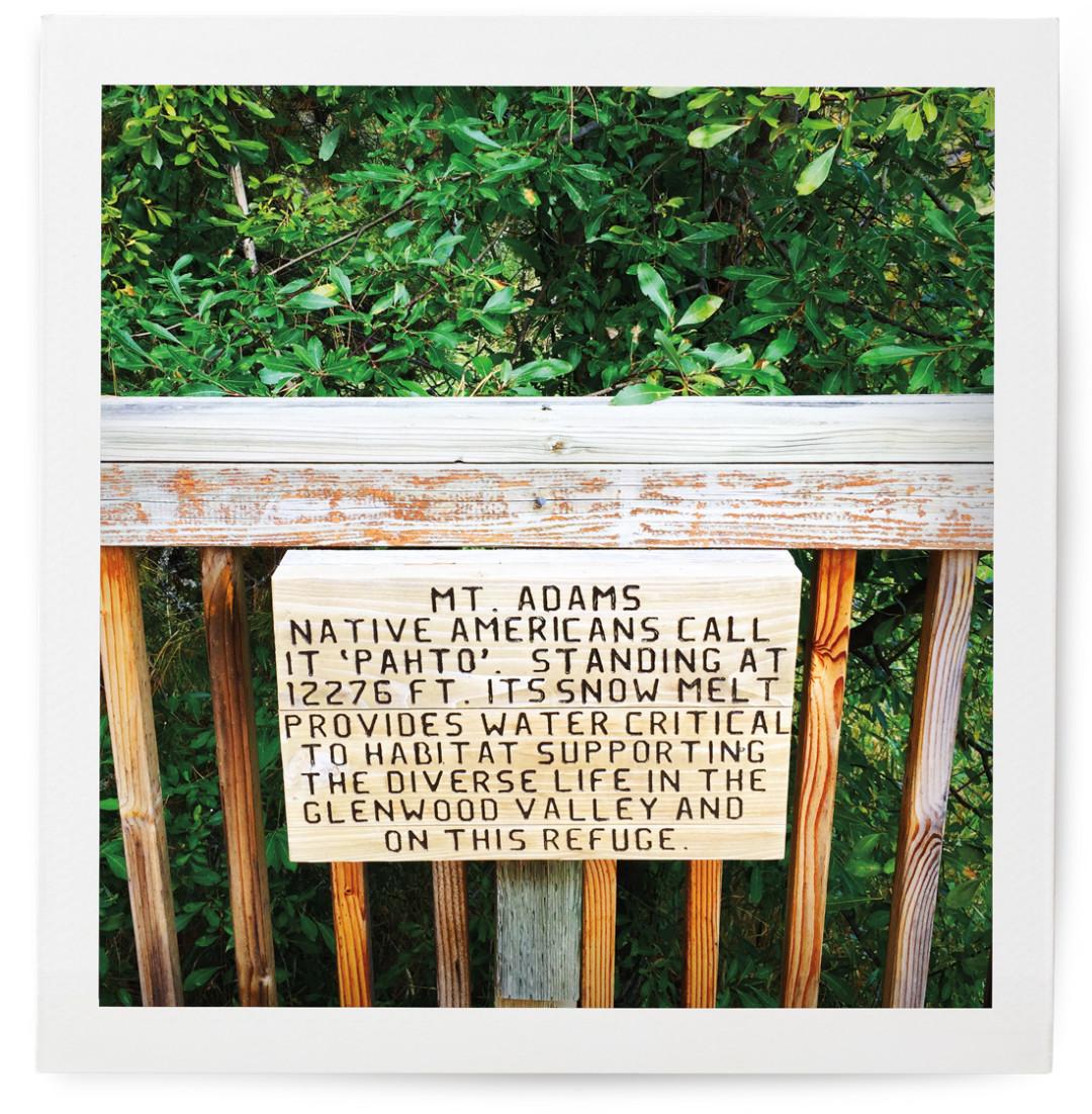 1115 willard springs trail ipr5yn