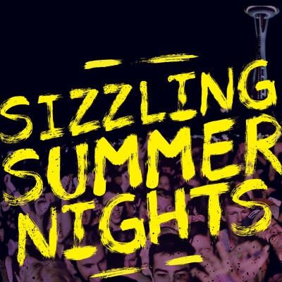 Sizzling summer nights 1 wvvtzp