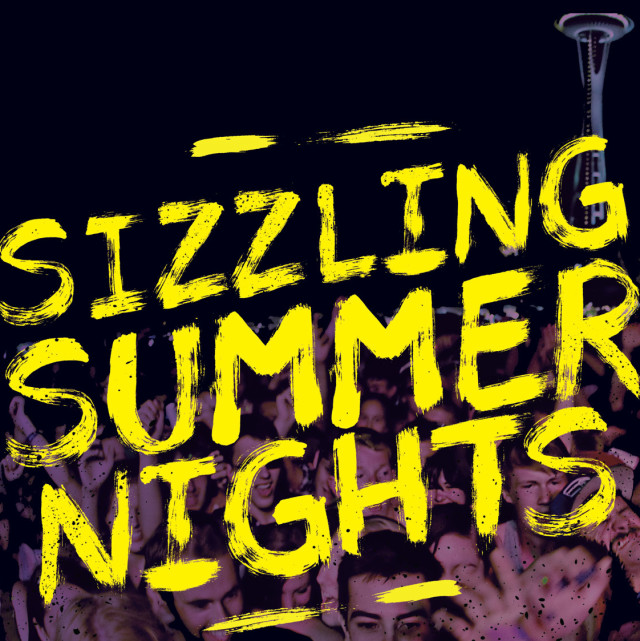 Sizzling summer nights 1 wvvtzp