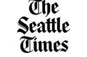 Seattle times logo iizp3p