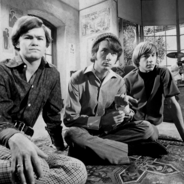 Themonkees2013 b8tfer