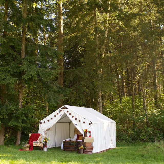 Natural northwest glamping styled shoot 0003 zhf72i