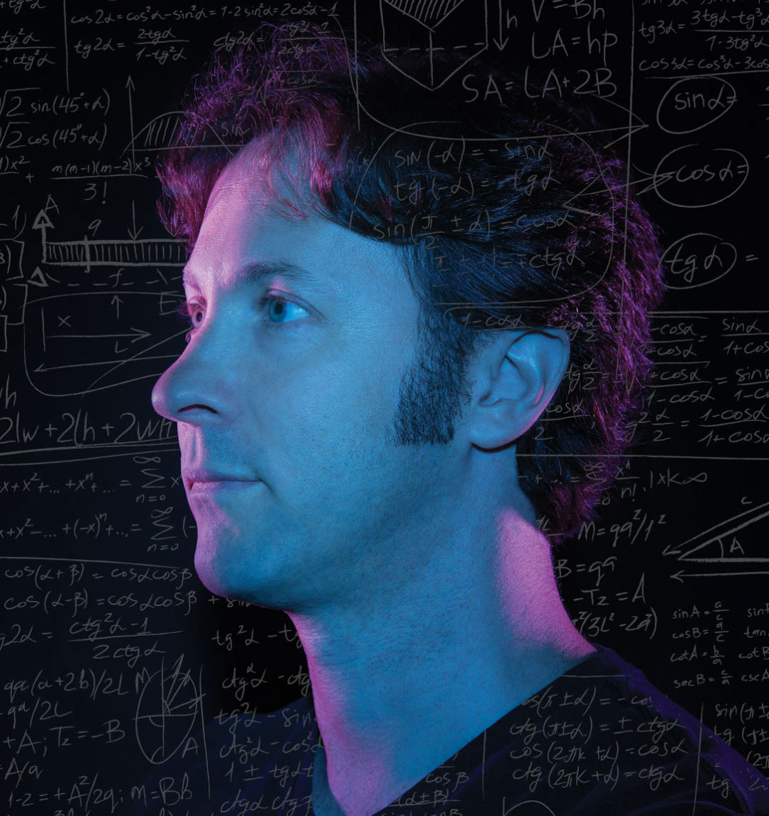 1015 bayougraphy david eagleman neuroscientist portrait jxppra