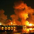 Iraq shock and awe 175 xhvxae