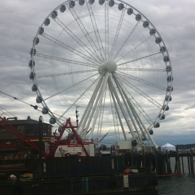 Ferris 2 umugyw