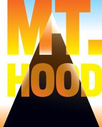 1209-hood1
