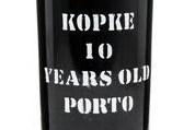 Kopke port 3 bn33ob