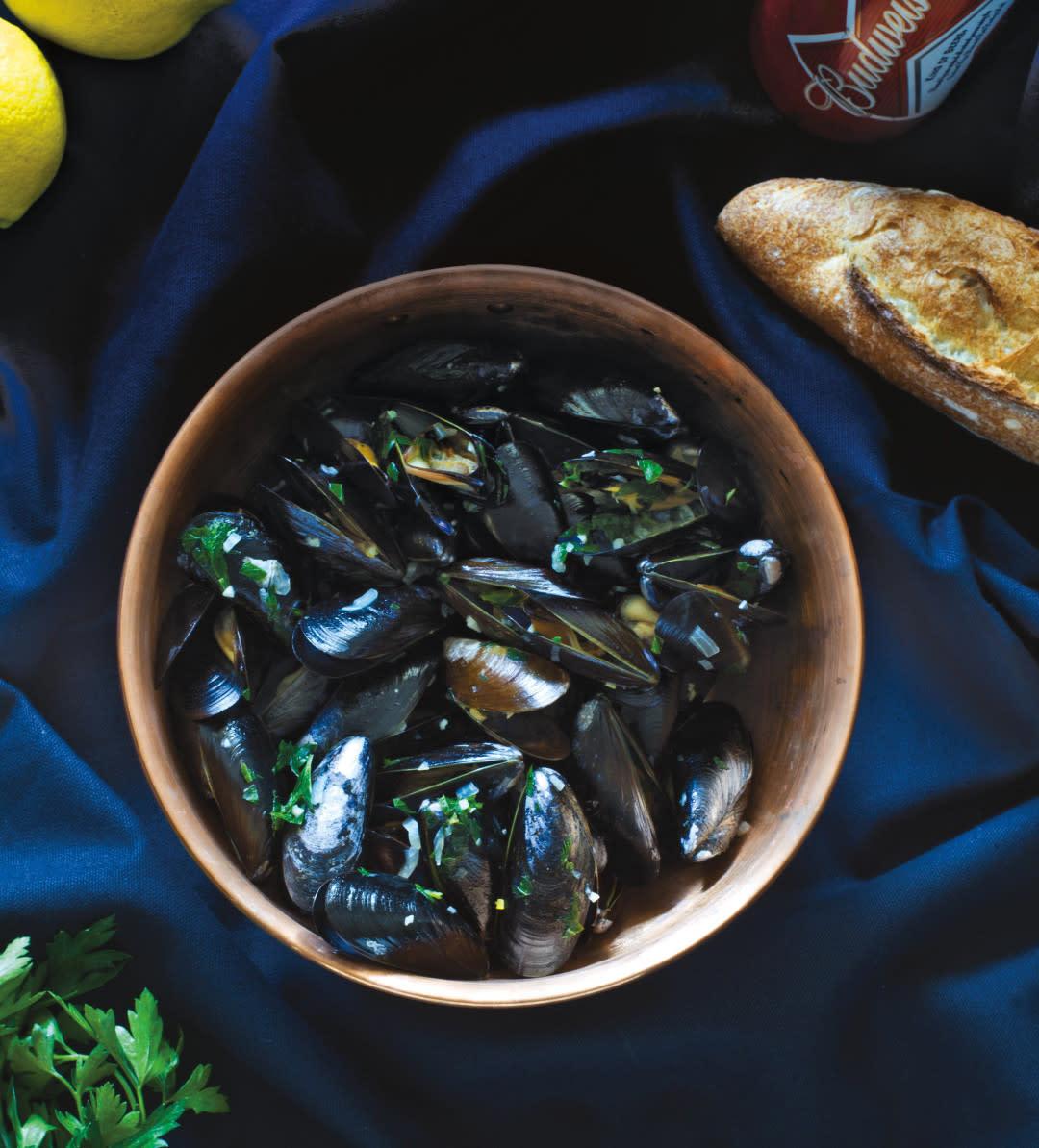 1015 mussels dcew8b rhlsx4