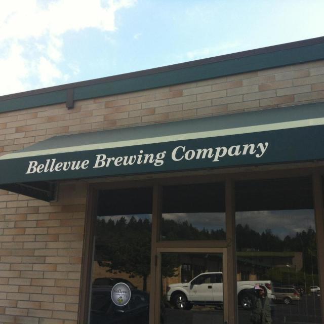 082712 sauced bellevue brewing ztnaxn