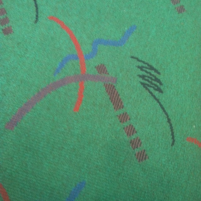 Flint michigan airport carpet n3odxw