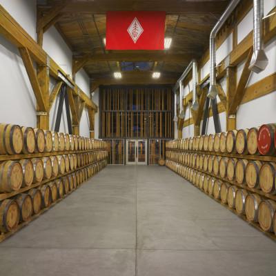 Westland barrel room jsjtyi