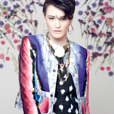 0412 spring fashion natural order nux3kc