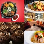 Thumbnail for - Portland Gluten Free Food & Drink Guide