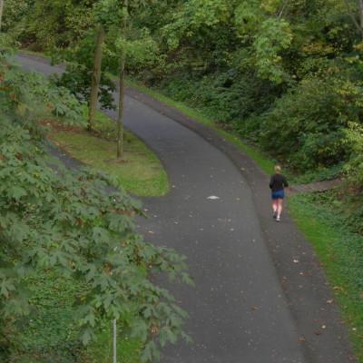 Burke gilman trail 02 1 ewlm3d