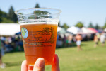 Thumbnail for - Get Ready for the 10th Annual Organic Brewers Fest