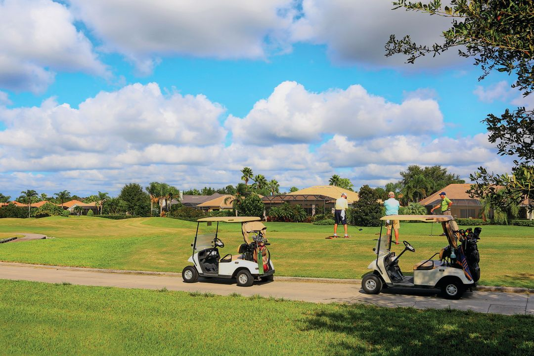 Srq360photography lakwoodranch2016  20 uflpe7