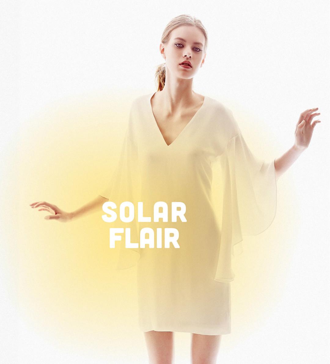 0514 solar flair main y8ioim