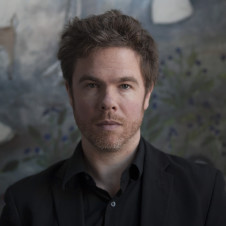 Thumbnail for - Josh Ritter