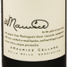 Thumbnail for - Weekly Wine Pick: àMaurice Cellars Malbec Columbia Valley 2011
