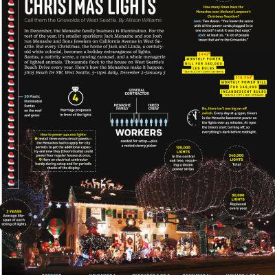 Menashe holiday lights fas1sb