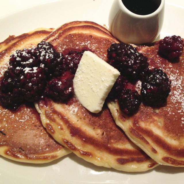 6 13 imperial pancakes t1iua9