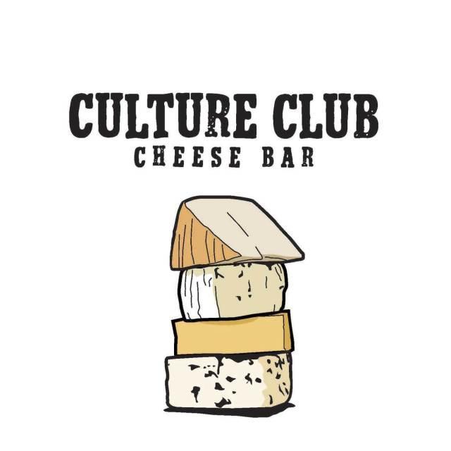Culture club logos page 10 a4aqjr